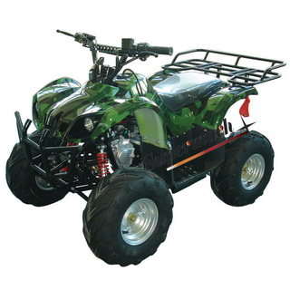 Supermach ATV110-07