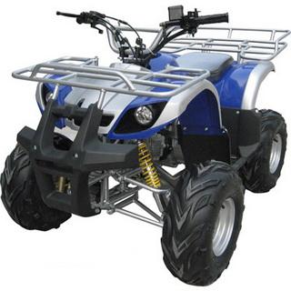 Supermach ATV110-08