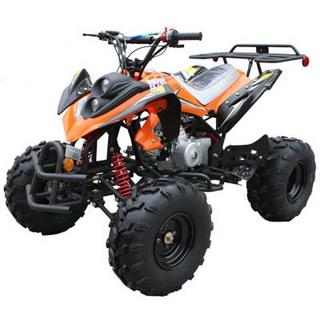 Supermach ATV110-10