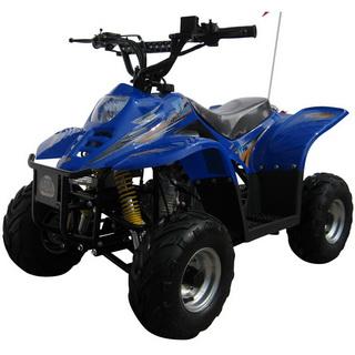 Supermach ATV110A