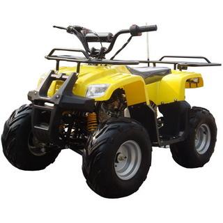 Supermach ATV110H