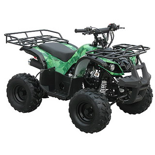 Coolster ATV-3125B