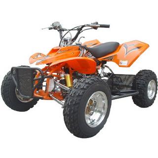 Roketa ATV-67