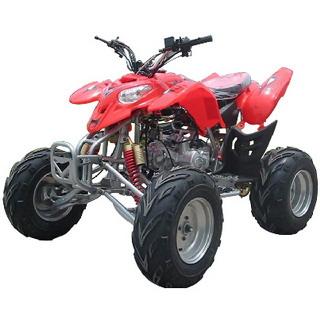 Roketa ATV-76
