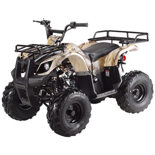 320 taotao atvs parts  at mifinder.co