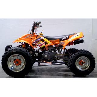 NST ATV-125