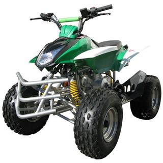 NST ATV-125FH