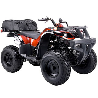 Coolster ATV-3150-DX