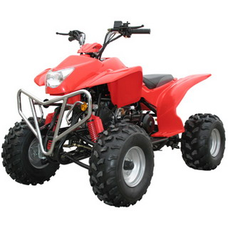 Coolster ATV-3150B
