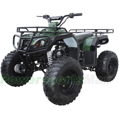 Coolster ATV-3125D-2