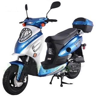 taotao scooters mopeds parts rh powersportsmax com Simple Wiring Diagrams Begginers Guide to Wiring Diagrams