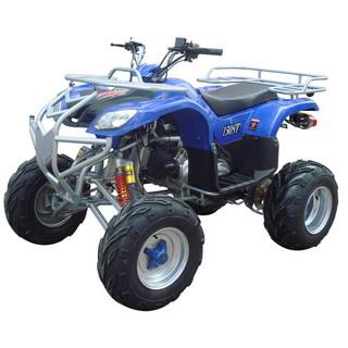 Roketa ATV-56A
