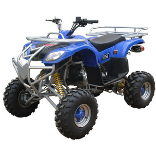 Roketa ATV-56AS