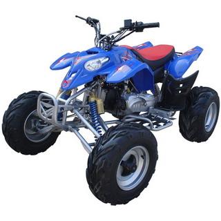 Roketa ATV-77