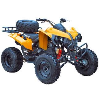 Roketa ATV-97AC