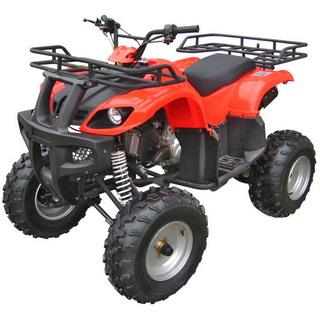 Roketa ATV-113