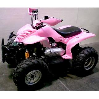 NST ATV-150S