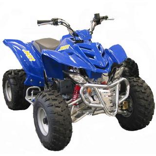 NST ATV-150H