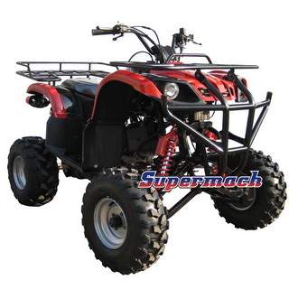 Supermach ATV150-01