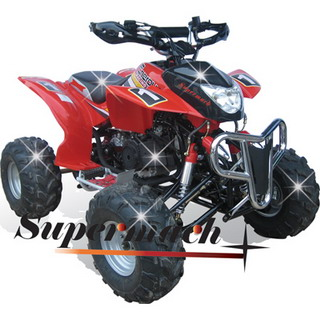 Supermach ATV150ST-I