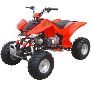 Coolster ATV-3200