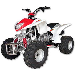 Roketa ATV-03