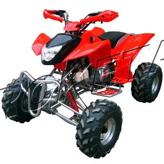 Roketa ATV-04XW