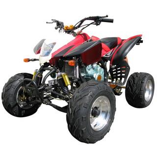NST ATV-200S7