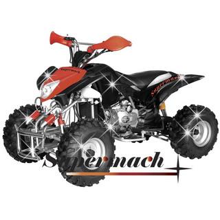 Supermach ATV200-01W