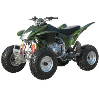 Coolster ATV-3250A