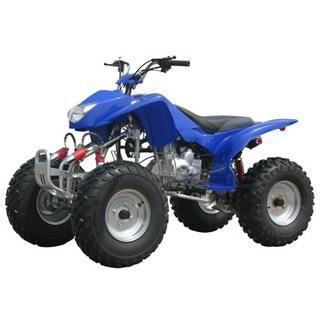 Coolster ATV-3250B
