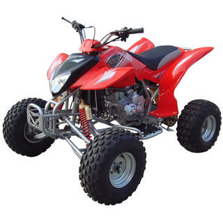 Roketa ATV-04WC-250