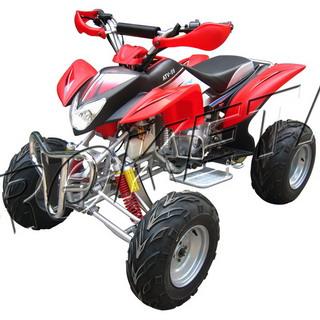 Roketa ATV-09