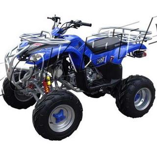 Roketa ATV-56W-250