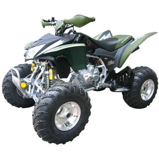 Roketa ATV-60