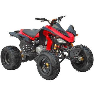 Roketa ATV-98