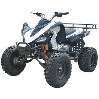 Roketa ATV-98C