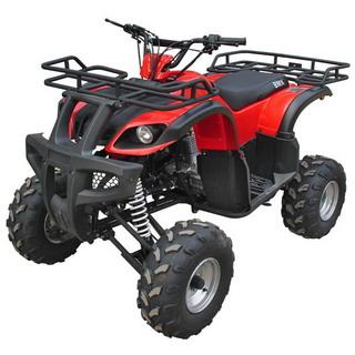 Roketa ATV-106