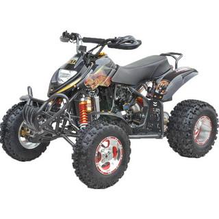 Roketa ATV-112