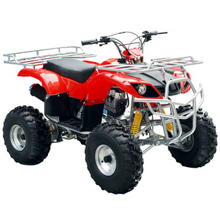 436 taotao atvs parts  at readyjetset.co