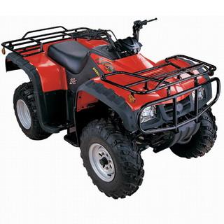 NST ATV-250-IV