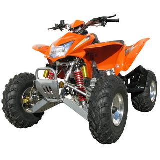 NST ATV-250-S9