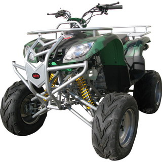 NST ATV-250MU