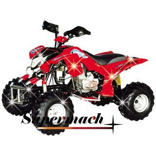 Supermach ATV250-01W