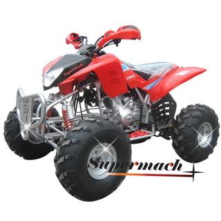 Supermach ATV250-04