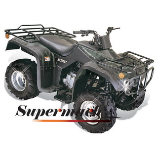 Supermach ATV250ST-B