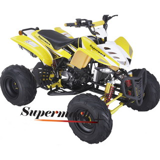 Supermach ATV250STV