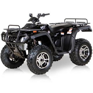 BMS ATV 300cc Utility A