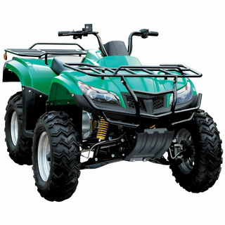 478 taotao atvs parts  at gsmx.co