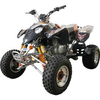 NST ATV-300